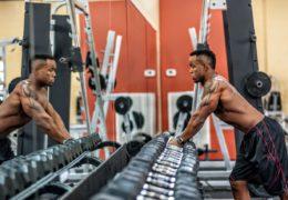 Trening aerobowy – jak zacząć?
