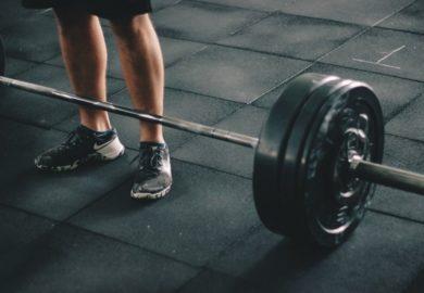 Dlaczego warto stosować trening wytrzymałościowy?