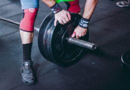 Jak znaleźć czas na trening?