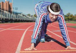 Jaka pora na trening jest najlepsza?