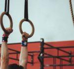 Trening aerobowy
