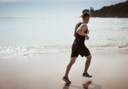 Jak należy się rozgrzewać przed treningiem