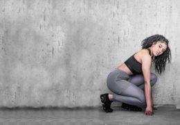 Dlaczego ochłodzenie mięśni po treningu jest tak ważne?