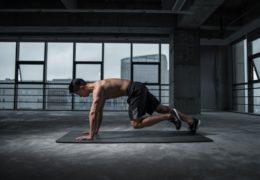 Wady i zalety zegarków do treningu i fitnessu