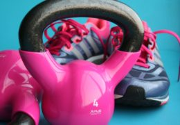 Kiedy wprowadzać zmiany do rozpiski treningowej?
