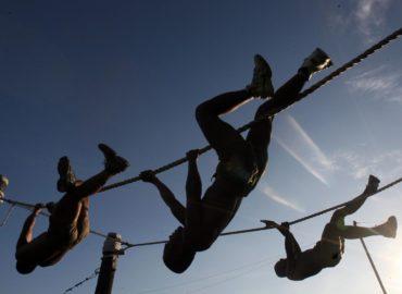 Cechy dobrego podkoszulka do treningu