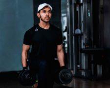 Kiedy należy zwiększyć skalę trudności treningów?