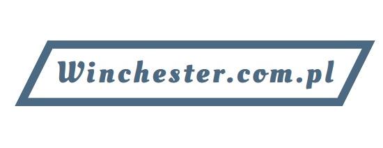 Winchester - trening na siłowni cenimy progres